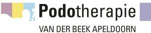 Podotherapie Van der Beek